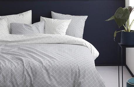 Kvalitný spánok = základ úspešného dňa