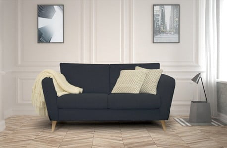 Nábytok pre váš trendový a pestrý interiér