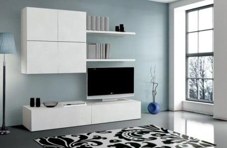 Moderný nábytok a svietidlá, čo chytia za srdce