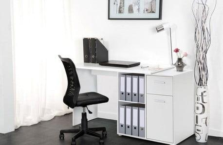 Kancelársky nábytok za priaznivé ceny