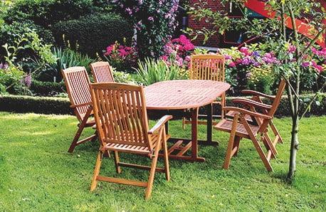Dolaďte svoju záhradu do dokonalosti so značkou ADDU