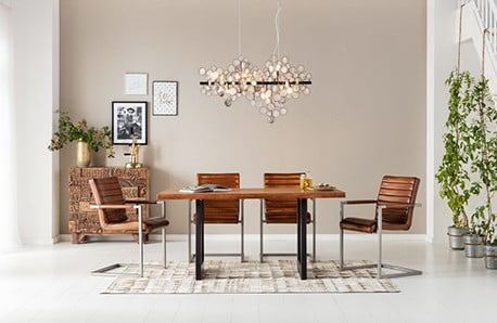 Kare Design: nábytok, ktorý vás baví