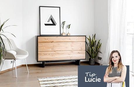 Kvalitný nábytok priamo z Estónska