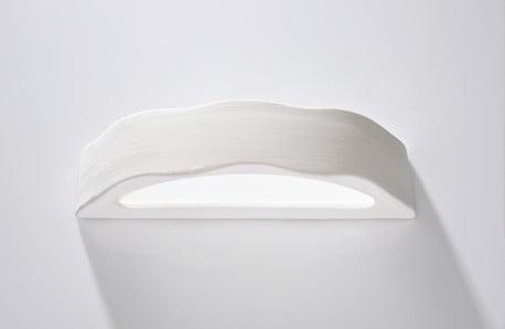 Svietidlá Nice Lamps pre dokonale osvetlený interiér