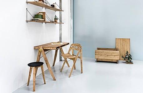 Obľúbený nábytok We Do Wood za skvelé ceny