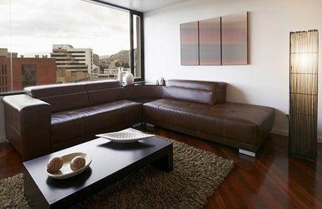 Modernist, to je francúzska elegancia a pohodlie v jednom