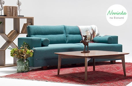 Balcab: kráľ sedacieho nábytku