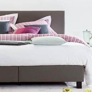 Objavte 3 dôvody, prečo si kúpiť boxspring posteľ