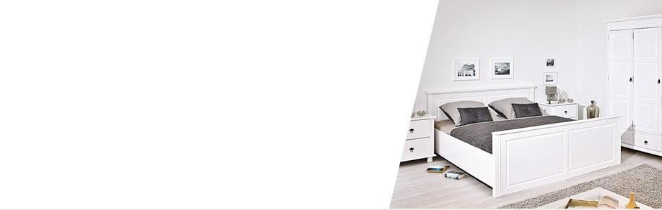 Interlink: dostupný nábytok pre prvé bývanie a rodinu