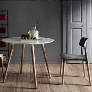 Nábytok a doplnky oslavujúce minimalizmus