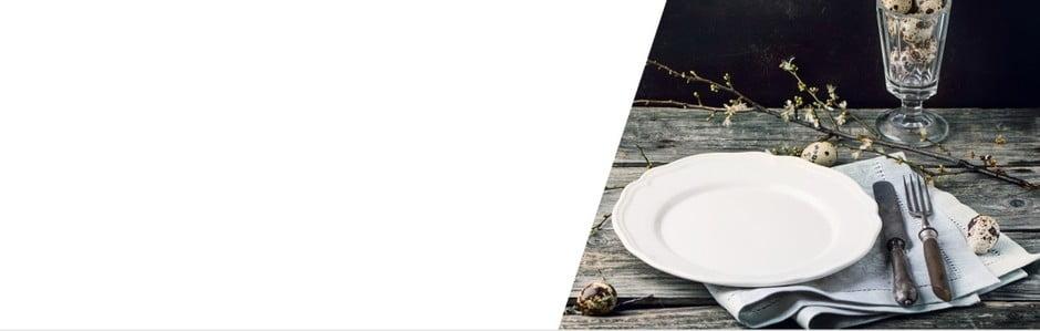 Prémiové švajčiarske príbory a riad