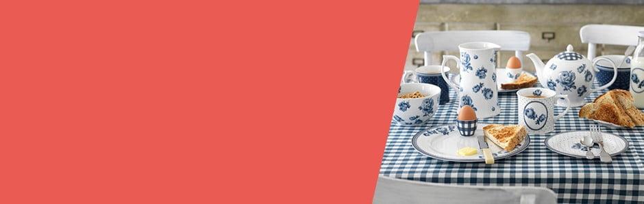 VÝPREDAJ: stolovanie aservírovanie pokrmov