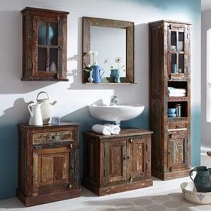 Praktické kúpeľňové doplnky pre vytvorenie oázy pokoja a relaxácie