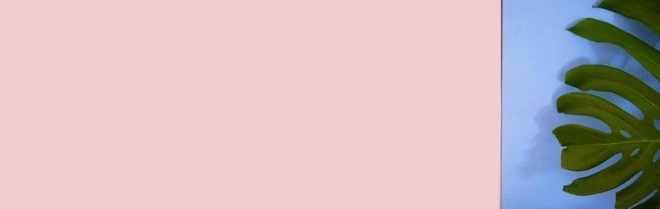 Nábytok vo farbách Pantone pre rok 2016