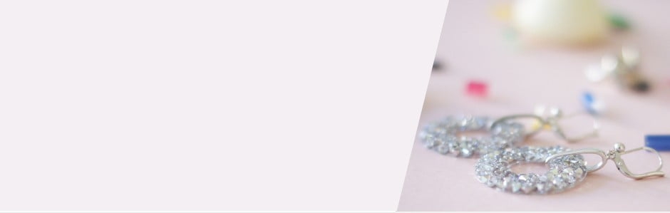 Vznešená elegancia so šperkami GemSeller
