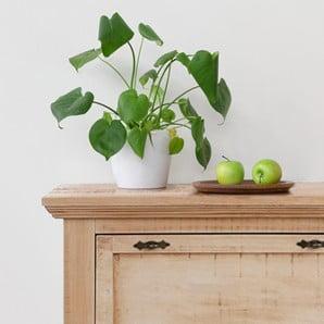 Nechajte sa okúzliť novými kolekciami Støraa