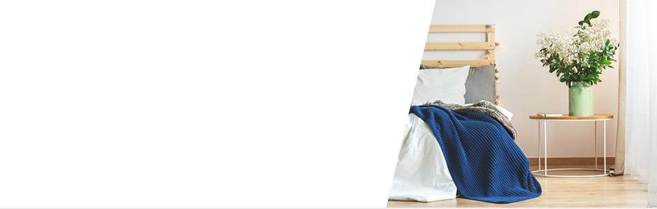 Objavte čistotu minimalistického scandi štýlu