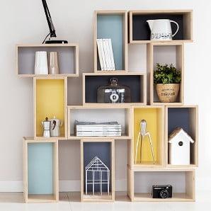 Svieži impulz pre váš interiér