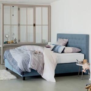 Mäkký komfort v luxusnom prevedení