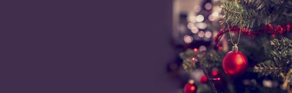 Vianočné ozdoby pre kúzelné sviatky