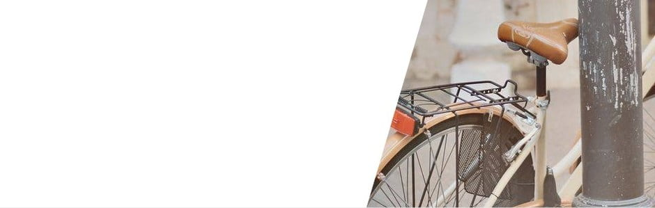 Mestské bicykle Chillovelo