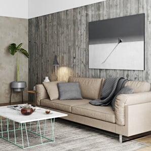 Kresielka, pohovky, stolíky a komody pre dokonalé pohodlie
