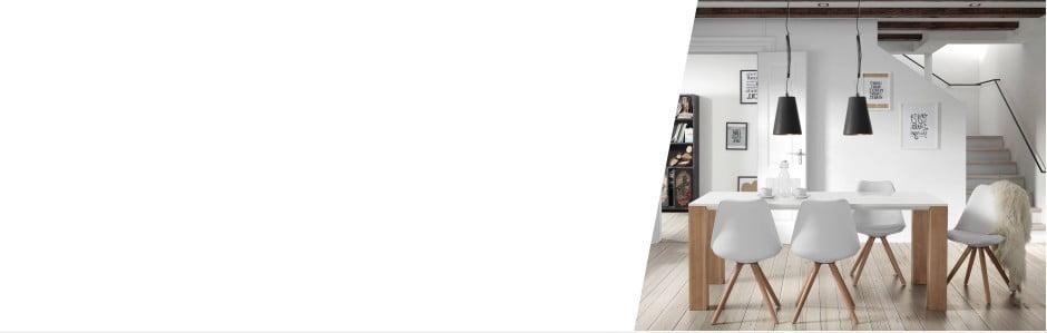 La Forma, bývanie inšpirované škandinávskou eleganciou