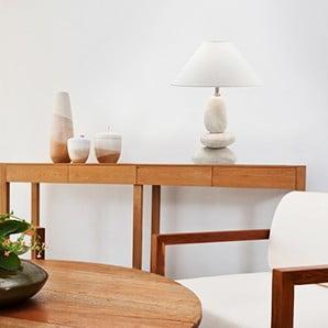 Stropné, nástenné aj stolové osvetlenie