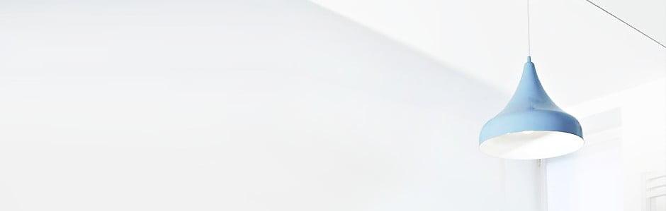 Loft You, moderne minimalistické svetlá