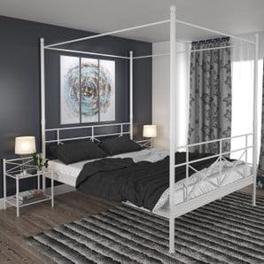 Poctivý borovicový nábytok, elegantné postele a pohodlné kreslá