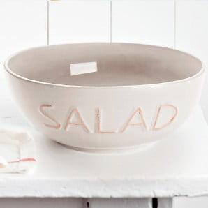Praktické doplnky, s ktorými bude varenie radosť