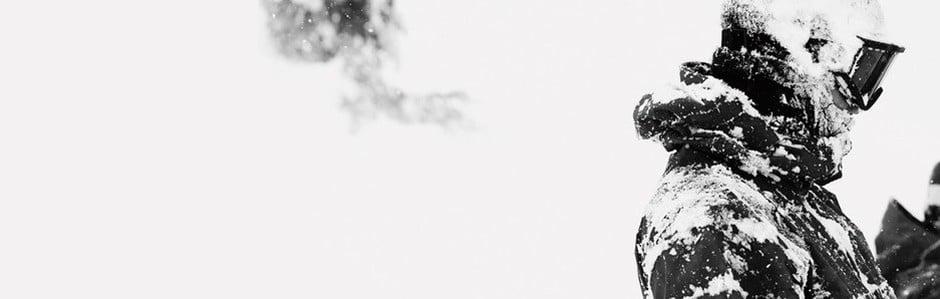 Electric, legenda lyžiarov a snowboardistov