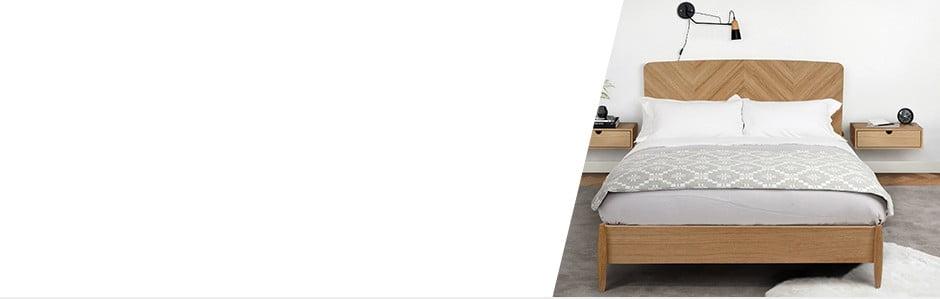 Woodman: retro nábytok odetý v modernom kabáte