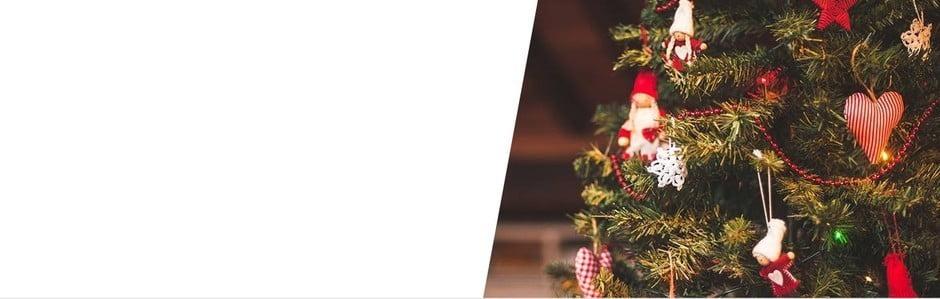 Vianoce s Dakls