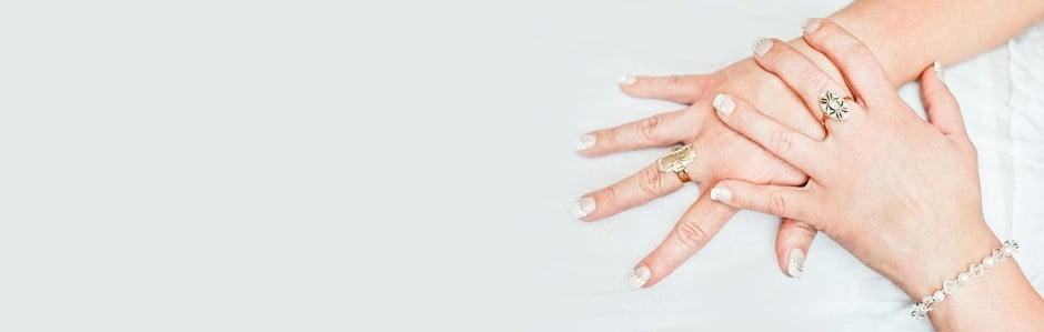 Yasmine, šperky pre ženu každého veku
