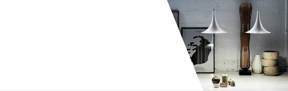 Dizajnová lahôdky zo Škandinávie