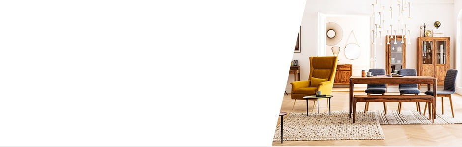 Kare Design: osobité bývanie, ktoré vás oslní