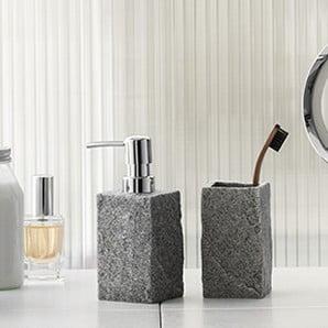 Úžasné Wenko + tipy na čistú kúpeľňu
