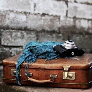 Doplnky a príslušenstvo pre perfektne strávenú dovolenku