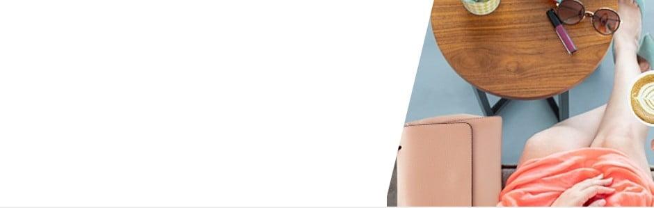 Andrea Cardone: ručne šité kabelky z pravej kože