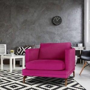 Mazzini Sofas, Cosmopolitan, Helga Interiors a Windsor & Co