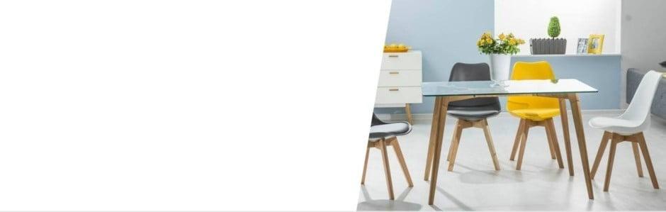 Signal, moderný a vzdušný nábytok