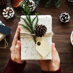 Darčeky pre každého člena vašej rodiny