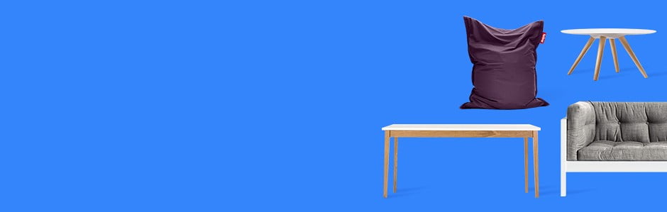 Ulovte si svoj vysnívaný kus nábytku