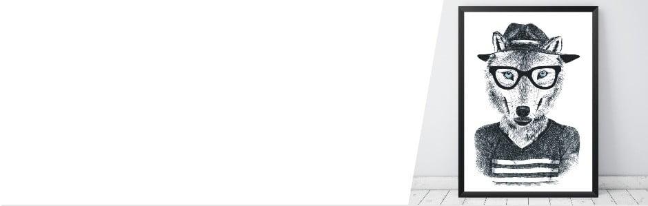 Nord&Co, krása minimalizmu
