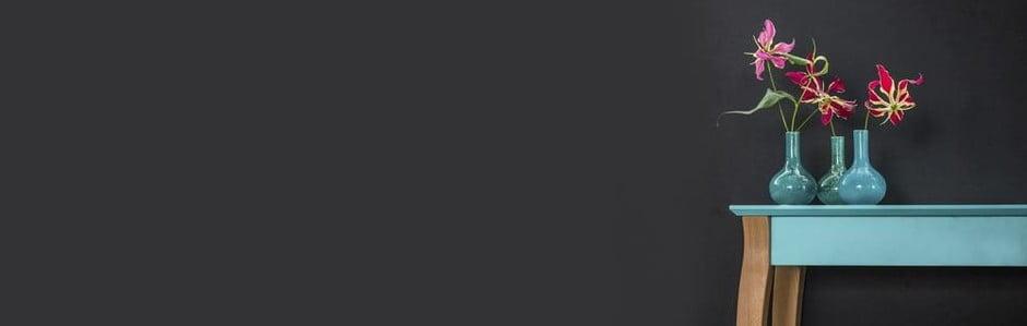 Ragaba: milý a moderný dizajn