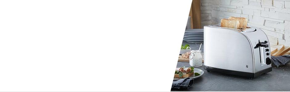 db8d4fb59 WMF: premiérová nemecká kvalita do vašej kuchyne | Bonami