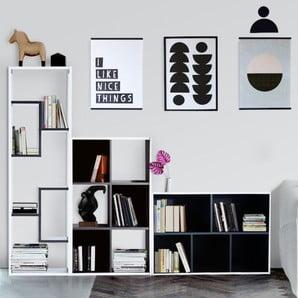 Moderný nábytok s dlhoročnou tradíciou za skvelé ceny