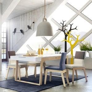 Doplňte svoj domov elegantnými líniami
