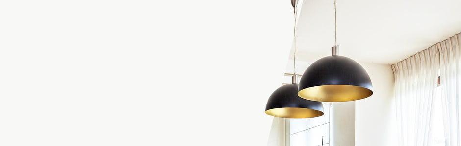Dizajnové svetlá inšpirované Talianskom